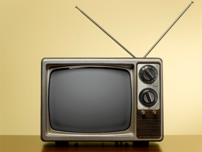 Hell, Yes There's More Cursing on TV: Report