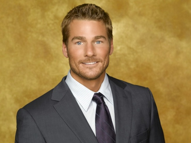 """""""Bachelor"""" May Tap Former Contestant as Lead for New Season"""