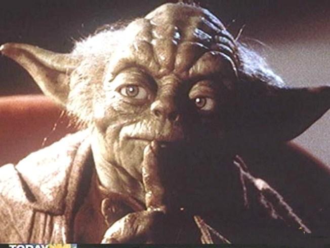 "Disney Confirms ""Star Wars"" Spinoff Films"
