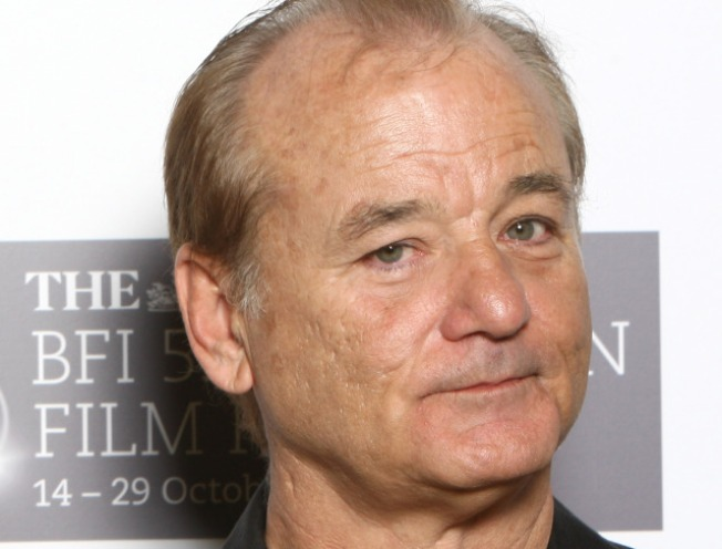seinfeld never saw it says bill murray in wacky interview nbc