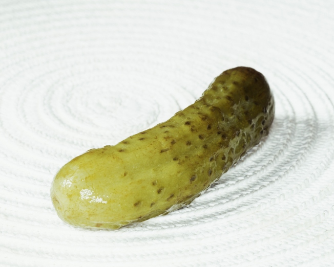 Farmers Say: Pass This Pickles (Bill)