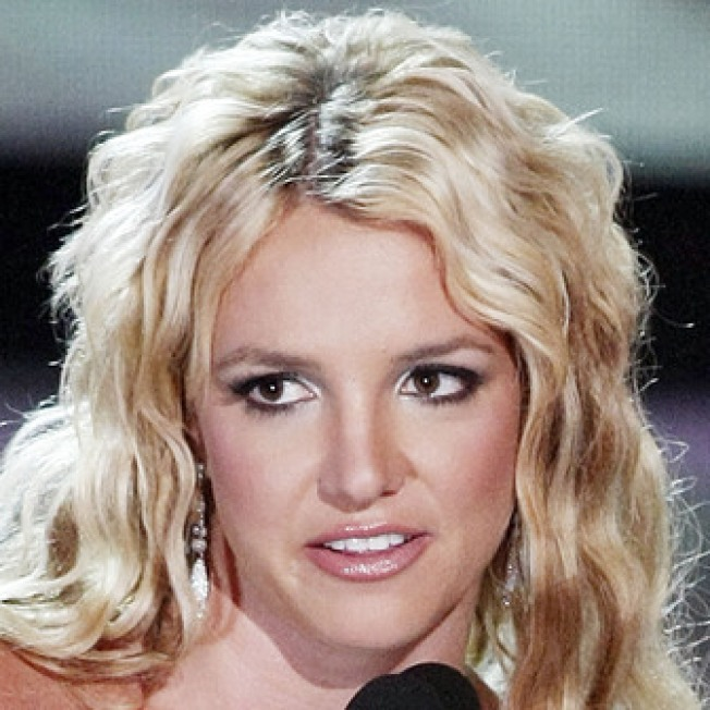 Britney Spears Coming to Connecticut