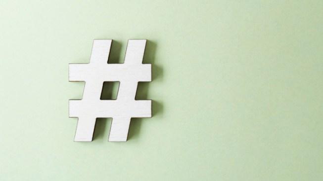 Facebook Finally Gets Clickable Hashtag