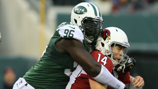 Five Reasons to Keep Paying Attention to the Jets