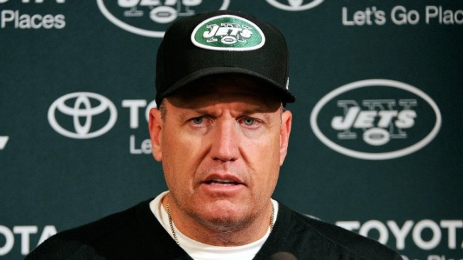 The Jets Questions That Need Answering
