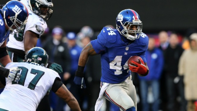 The Good, Bad and Ugly of the Giants Win