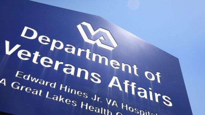 Longer and Longer Wait Times at VA Facilities