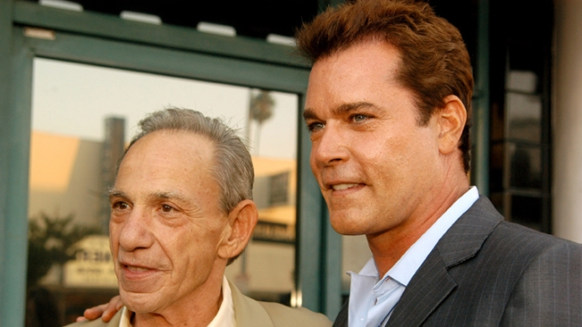 """Goodfellas"" Mobster Henry Hill Dies at 69"