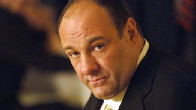 Is Tony Soprano Dead? Series Creator David Chase Finally Answers That Burning Question