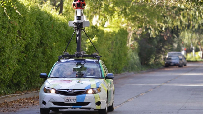 Google Pays $7M to Settle Privacy Case