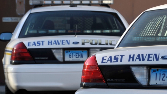 Sentencing Delayed in Bias Case Against East Haven Officer
