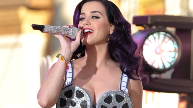 2013 MTV VMAs Must-See Performances