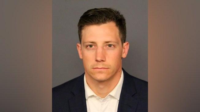 Dancing FBI Agent Who Shot Man at Denver Bar Pleads Guilty