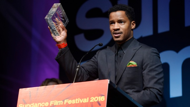 Sundance Film Festival: 'Birth of a Nation' Wins Grand Jury and Audience Award