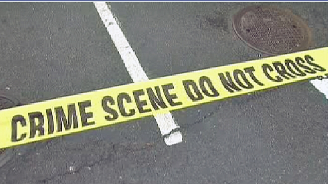 Bridgeport Police Investigate Double Shooting