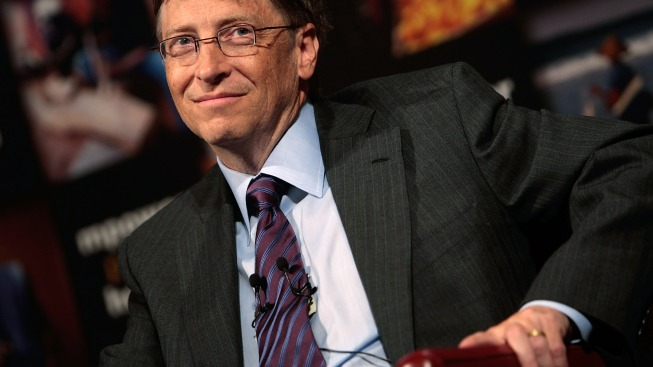 Gates Foundation Invests Almost $5M in Hartford Schools