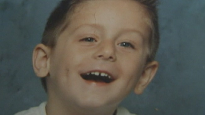 Bullied Boy Dies in Hospital, Says Family