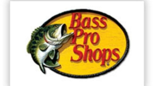 Bass Pro Shop Coming To Bridgeport Nbc Connecticut
