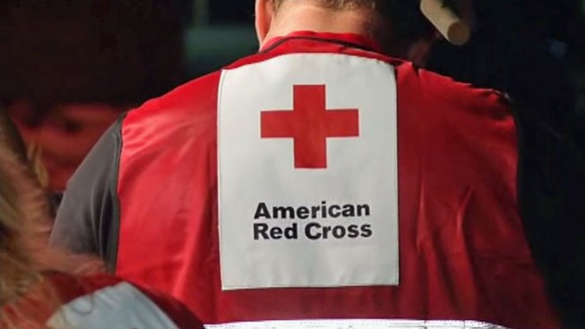 Emergency Call for Blood Donors