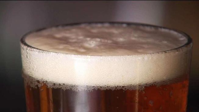hamden firefighter brews special beer to honor massachusetts