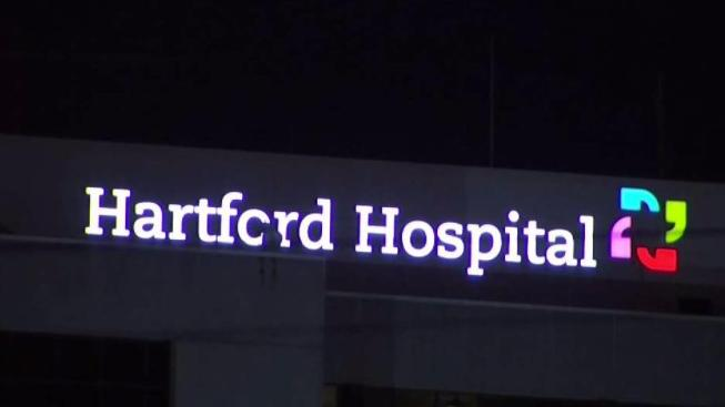 Hearing Today On Hartford Healthcare Blue Cross Insurance Dispute