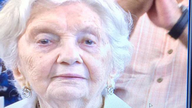 Philly-Area Holocaust Survivor Makes Symphony Debut With Yo-Yo Ma
