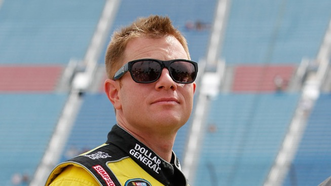 NASCAR Driver Killed in Crash at Local Speedway
