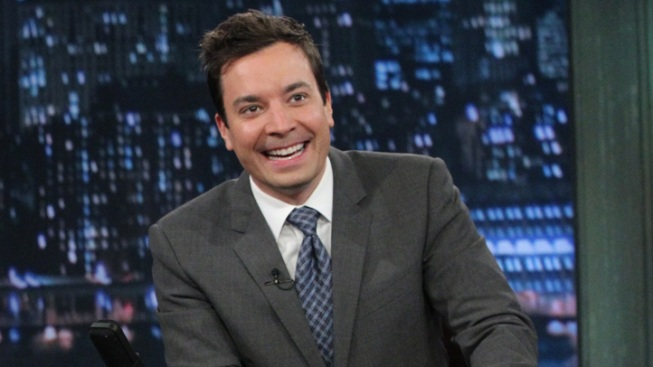 Sandy Fallout: David Letterman, Jimmy Fallon Tape With No Audiences