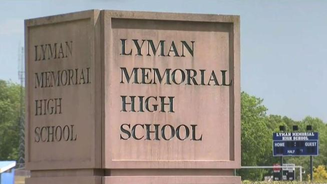 Lebanon Teacher Accused of Inappropriate Conduct - NBC Connecticut