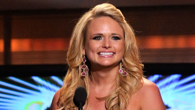2013 CMT Music Awards Nominations: Miranda Lambert, Eric Church and Luke Bryan Lead Field