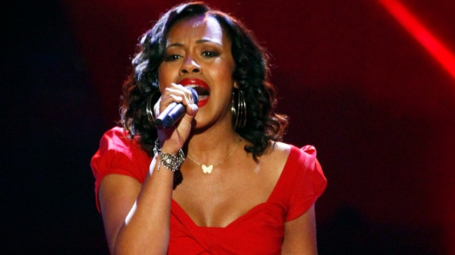 """Late Bloomers Score 2nd Chances at """"The Voice"""" Blind Auditions"""