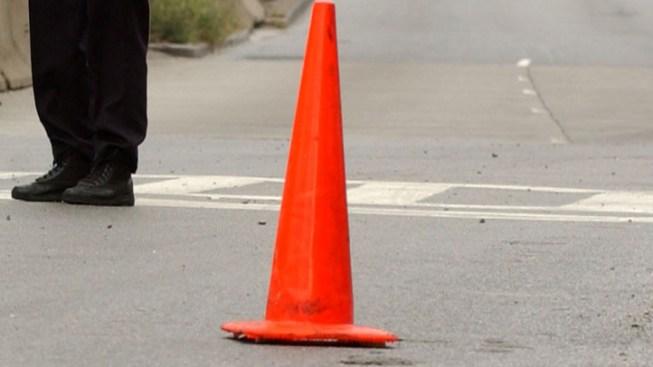 State Stiffens Penalties for Work Zone Speeders