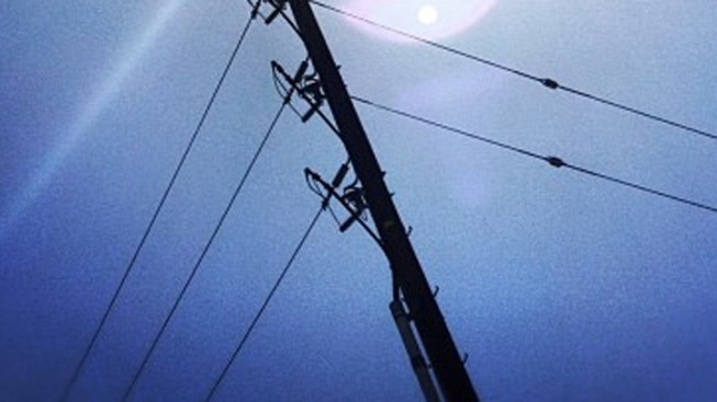 Northeast Utilities to Outsource IT Jobs