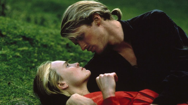 """""""The Princess Bride"""" Being Adapted for the Stage"""