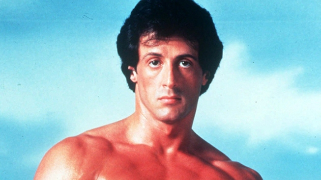 """Musical of """"Rocky"""" Heading to Broadway"""