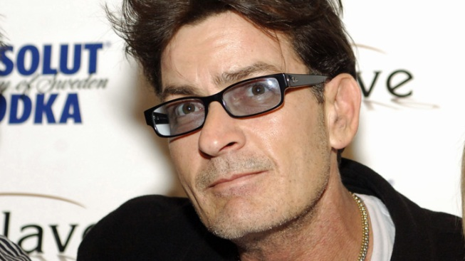 Sheen Loses Latest Custody Battle