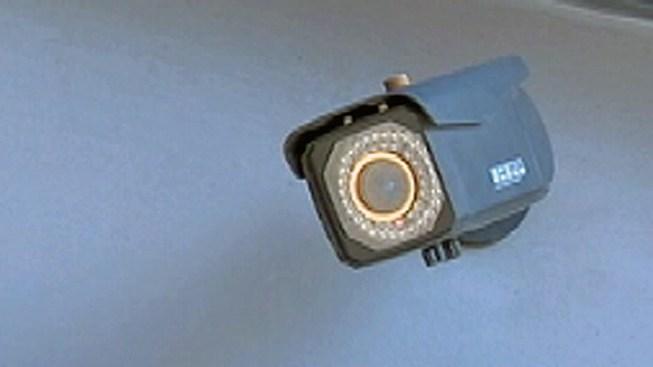 Waterbury to Install Cameras Downtown