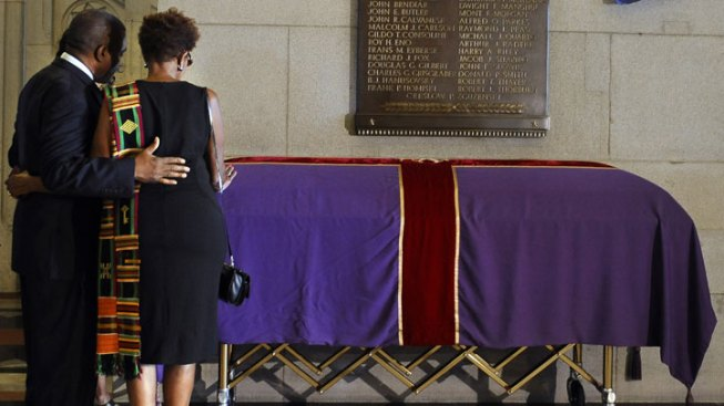death and proper burial Catholic funeral traditions when a catholic is approaching death in order to make the burial or interment site a sacred place for the deceased.