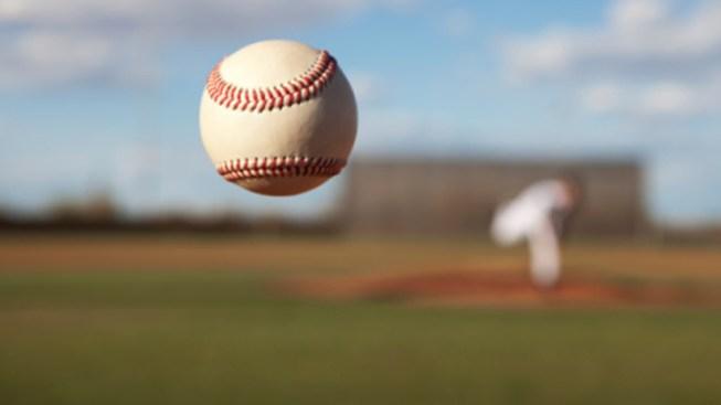 New Milford U-12 Team Competes in Cal Ripken World Series