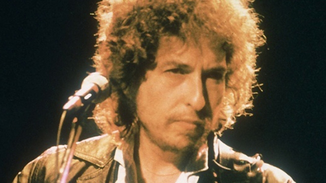 The Years, They Are a Passin': Bob Dylan Turns 70