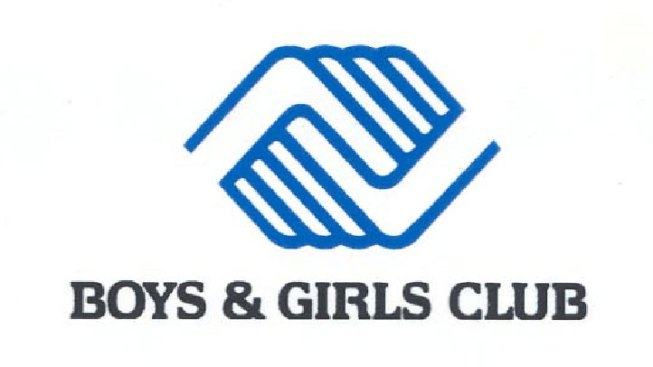 Boys & Girls Club Exec Accused of Embezzlement
