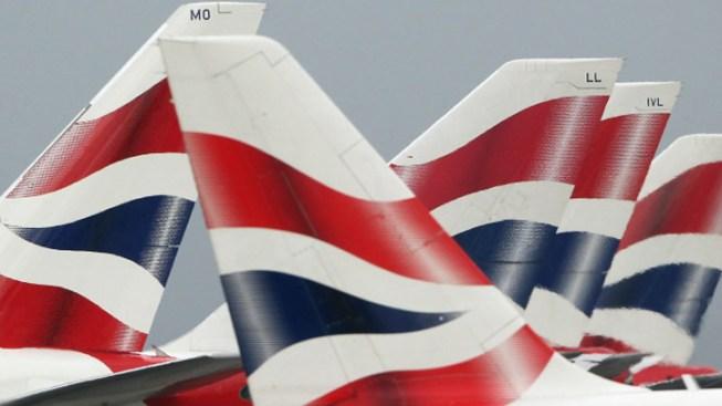 Passenger Threatened to Kill Flight Attendants, Open Plane Door: Feds