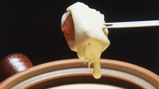 "Fondue ""Dipping Grill"" to Open at Mohegan Sun"