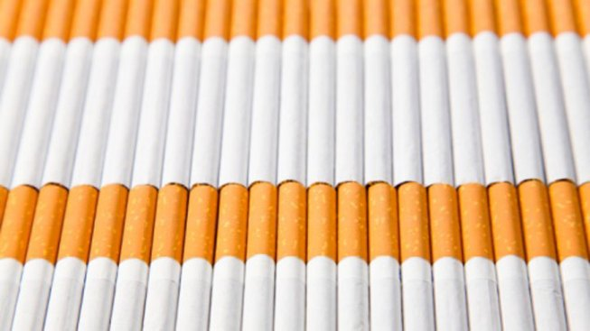 Increase in Cigarette Tax Proposed