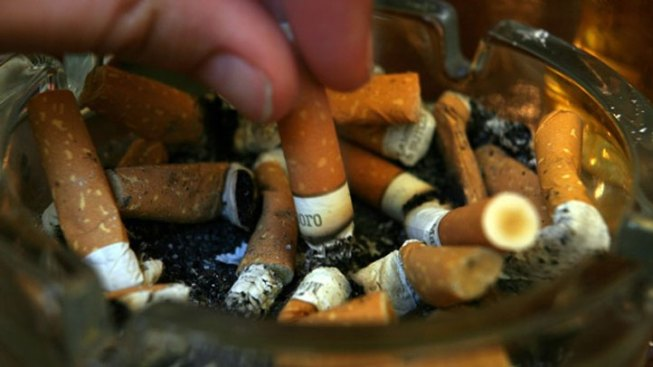 Bristol Housing Authority Goes Smoke-Free July 1