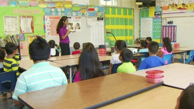Hartford School System Terminates FUSE Partnership