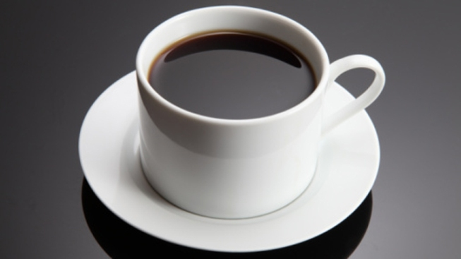 Woman Throws Hot Coffee at Officer: Police