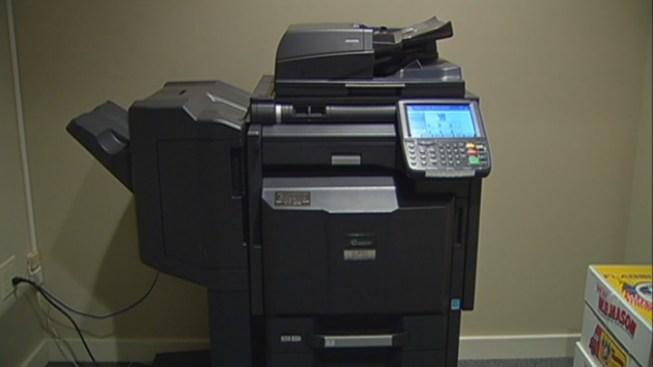 Patent Trolls Target Local Business - NBC Connecticut