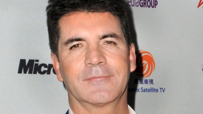 """X Factor"" Double Elimination Shocker: One Judge Eats Crow"