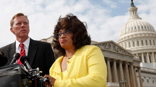 Florida Lawmaker Indicted After Fraud Investigation